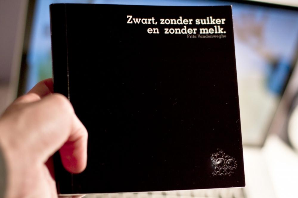 Frits Vandenweghe -