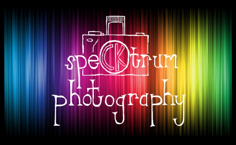 speCKtrum photography