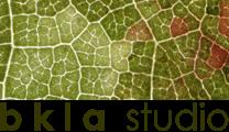 bkla studio