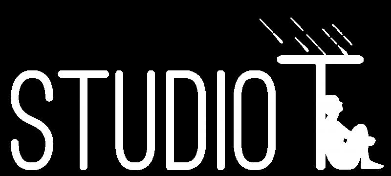 StudioT