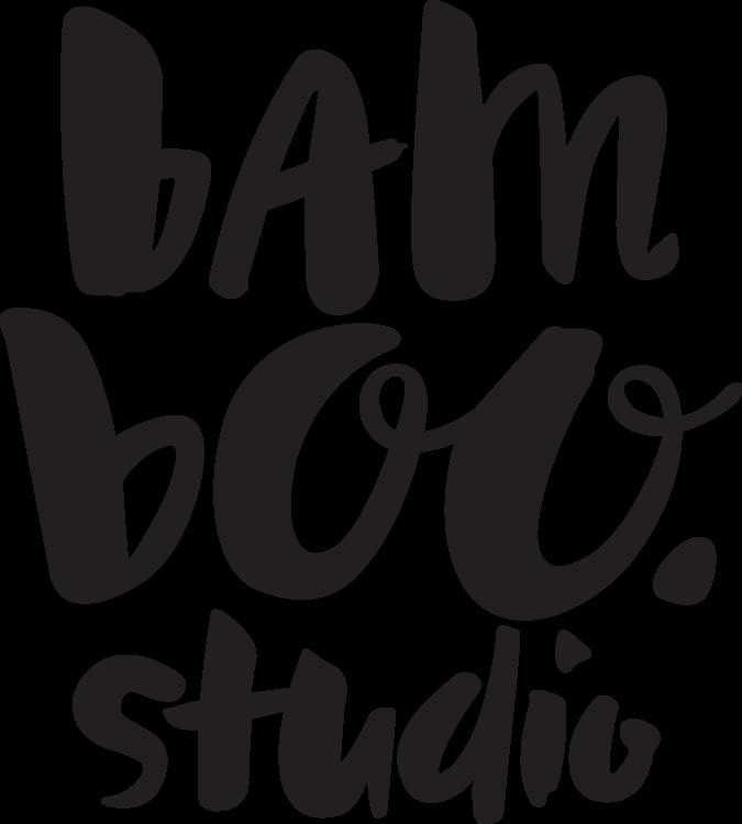 bamboo studio