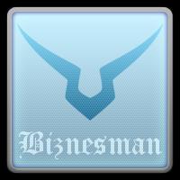 Jérémies portofio - Avatar technologique personnalisé