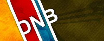 Jérémies portofio - Musique - DNB