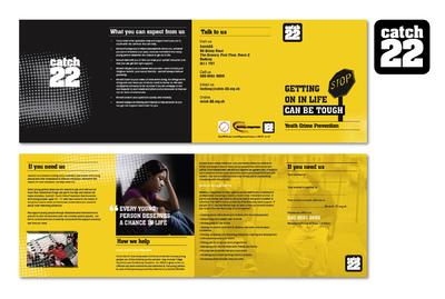 Dizzypink Design and Illustration - Design and Print