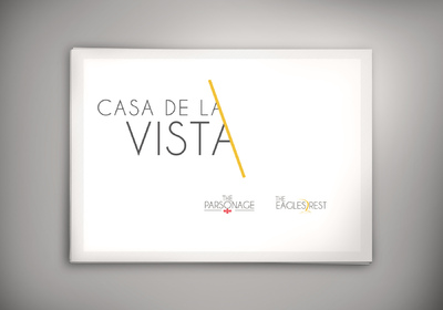 Dizzypink Design and Illustration - Logo and Brand
