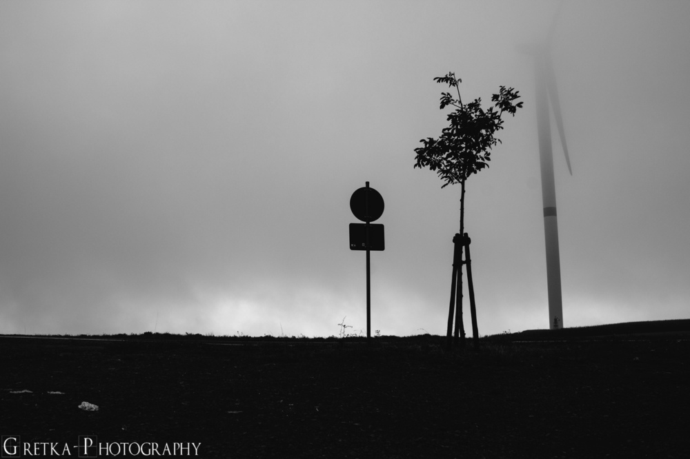 Ryszard-Gretka-Fotografie -