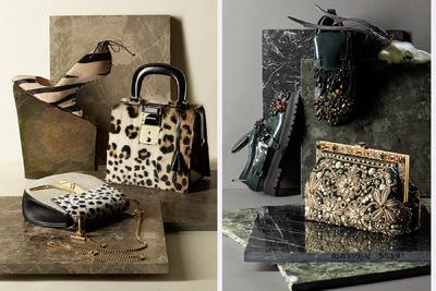 www.mariondietz-styling.com -