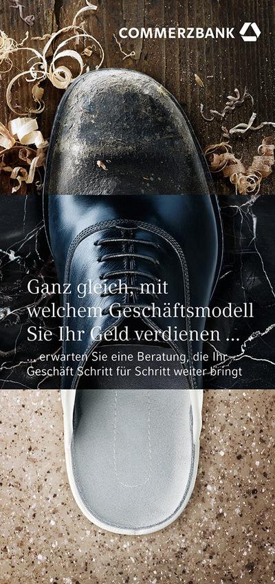 www.mariondietz-styling.com - Commerzbank @Marc Wuchner