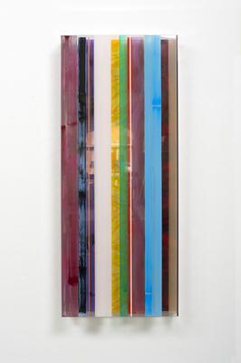 Michael Laube - 12-13