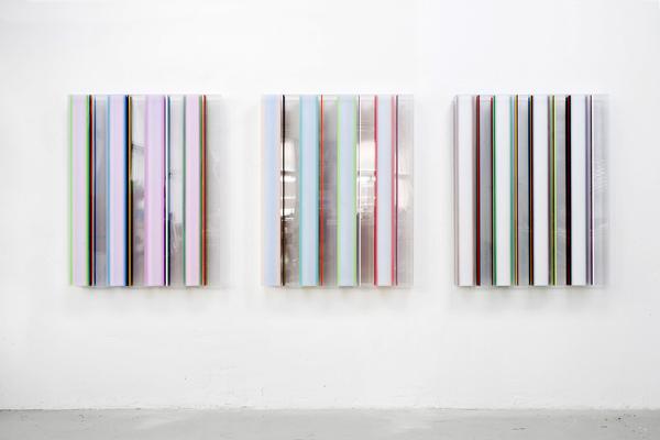 Michael Laube - 6-12