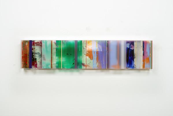 Michael Laube - 15-14