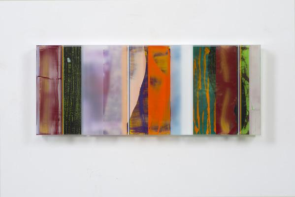 Michael Laube - 10-15