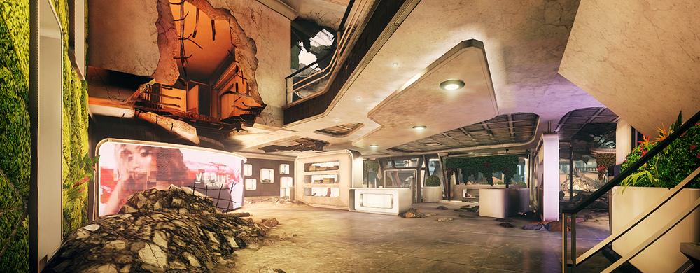 The.Art.Of... - Diortem Shops