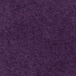 My Little Hat Shop - Purple