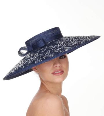 My Little Hat Shop -