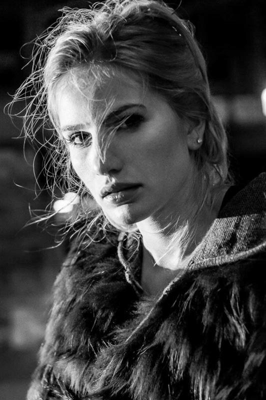 David Horn Photography -