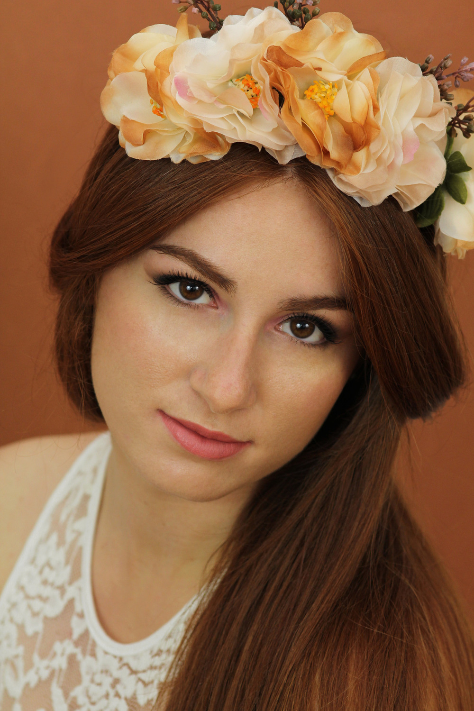 Paola Mazzoglio -