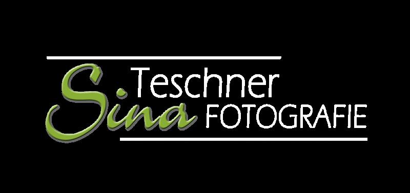 Sina Teschner Fotografie