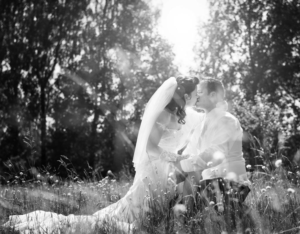 Sina Teschner Fotografie -