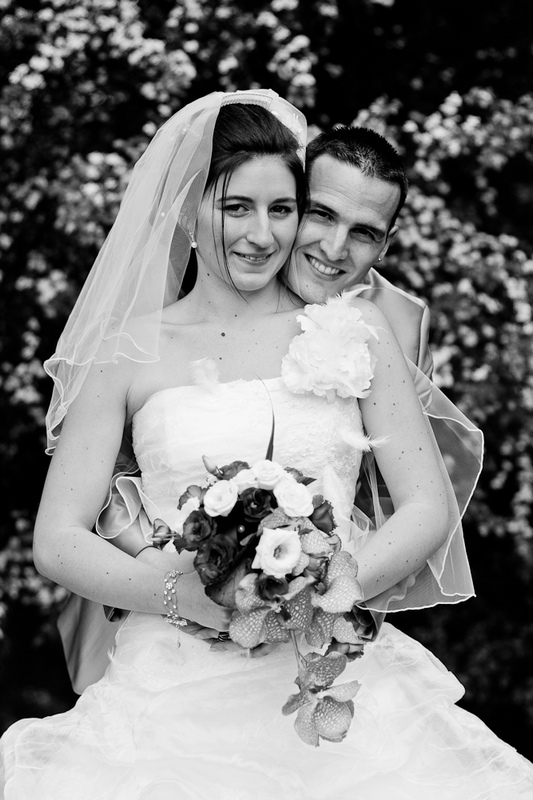 Instants Photos - Photographe de Mariage, Bébé et Enfant dans les Yvelines 78 & Paris 75. - Photographe mariage photos de couple 78 Yvelines 75 Paris - Instants Photos - Photos creative et originales