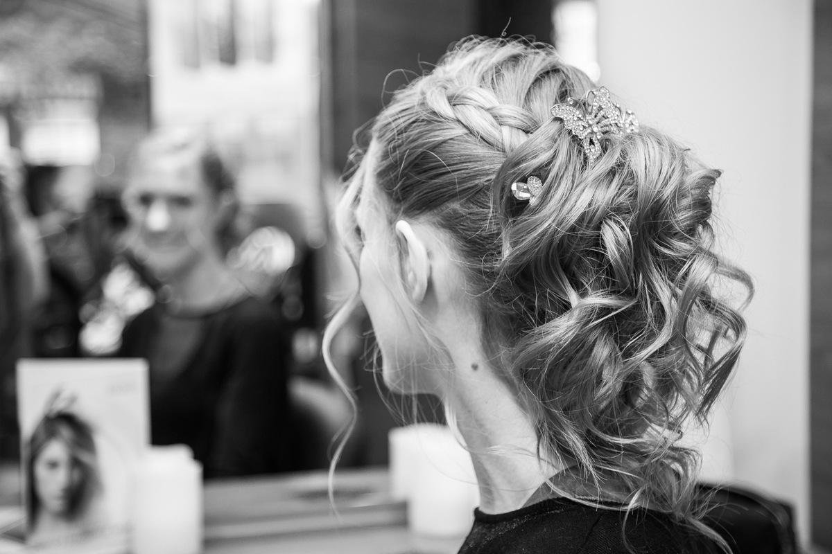 Instants Photos - Photographe de Mariage, Bébé et Enfant dans les Yvelines 78 & Paris 75. - Photographe mariage maquillage coiffure préparatifs de la mariée 78 Yvelines 75 Paris Instants Photos