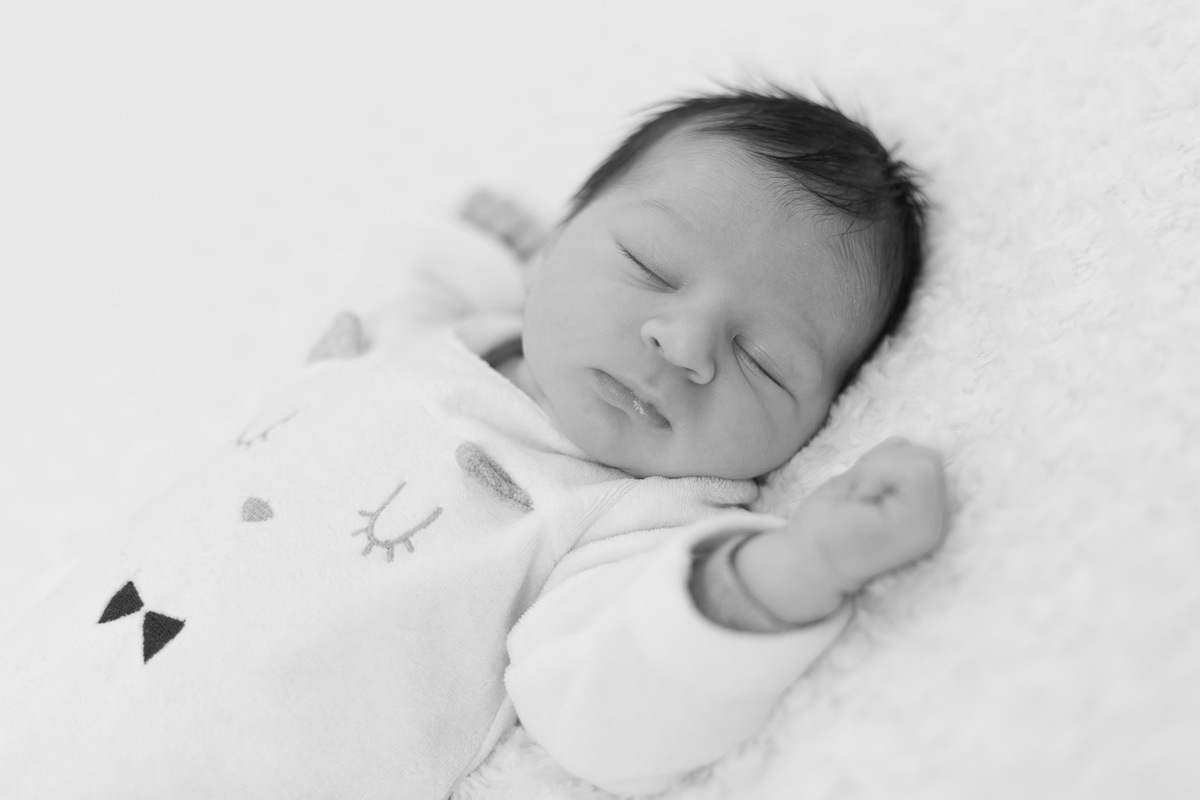 Instants Photos - Photographe de Mariage, Bébé et Enfant dans les Yvelines 78 & Paris 75. - Photographe nouveau né naissance bébé 78 Yvelines 75 Paris Instants Photos séance photo créative