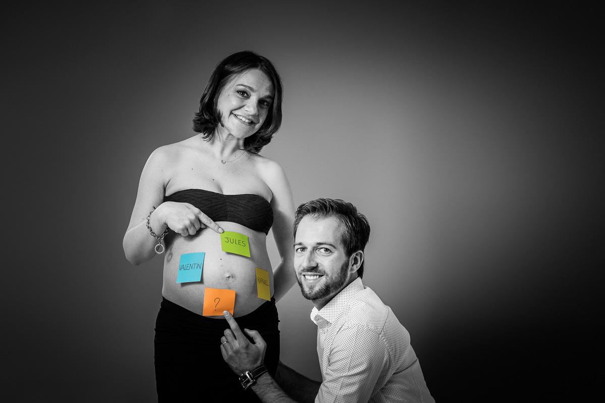 Instants Photos - Photographe de Mariage, Bébé et Enfant dans les Yvelines 78 & Paris 75. -