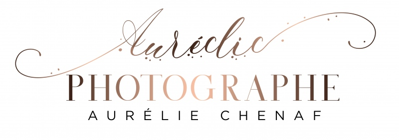 Auréclic Photographe