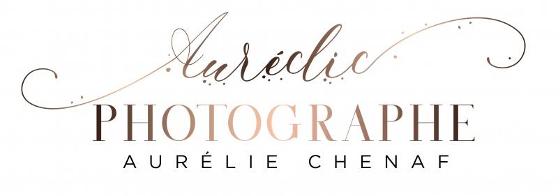 Auréclic Photographe