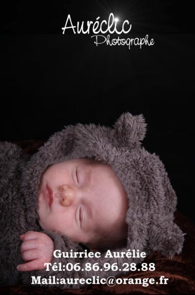 Auréclic, Photographe brest, finistère, photographe mariage 29, photographe grossesse, enfants, bébés brest