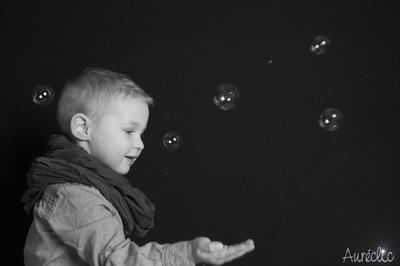 Auréclic Photographe - Photographe enfant, Photographe lannilis, Photographe Brest, Photographe finistere, photographe professionnel brest, photographe professionnel lannilis, photographe professionnel finistere, Photographe enfant, Photographe lannilis, Photographe Brest, Photographe finistere photographe professionnel brest, photographe professionnel lannilis, photographe professionnel finistere, aureclic, photographe brest, photographe finistere, photographe lannilis, photographe finistère, photographe enfant brest, photographe, photographes