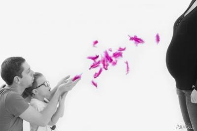 Auréclic Photographe - Photographe grossesse, Photographe grossesse lannilis, Photographe grossesse Brest, Photographe grossesse finistere, photographe professionnel brest, photographe professionnel lannilis, photographe professionnel finistere,photographe brest, Photographe enfant, Photographe lannilis, Photographe Brest, Photographe finistere, photographe professionnel brest, photographe professionnel lannilis, photographe professionnel finistere, Photographe enfant, Photographe lannilis, Photographe Brest, Photographe finistere photographe professionnel brest, photographe professionnel lannilis, photographe professionnel finistere, aureclic, photographe brest, photographe finistere, photographe lannilis, photographe finistère, photographe, photographes, photographe grossesse brest, photographe grossesse, photo grossesse