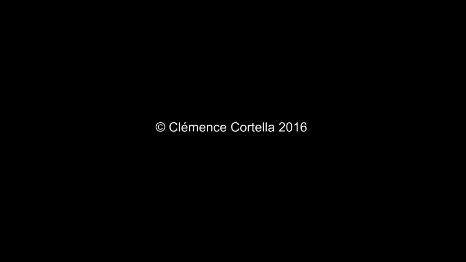CLÉMENCE CORTELLA PLASTICIENNE -