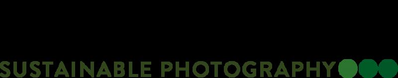 Kristoffer Schwetje Photography