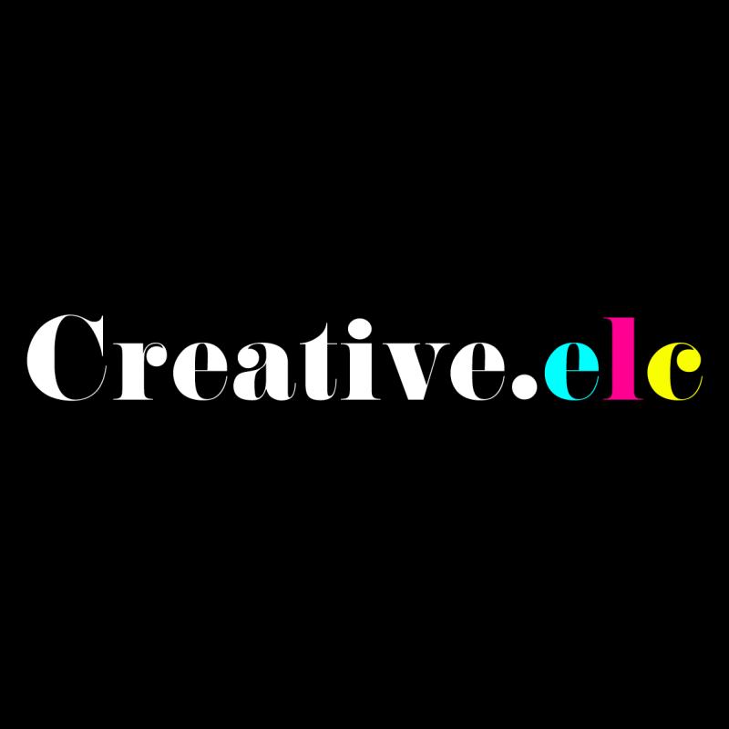 Creativeelc