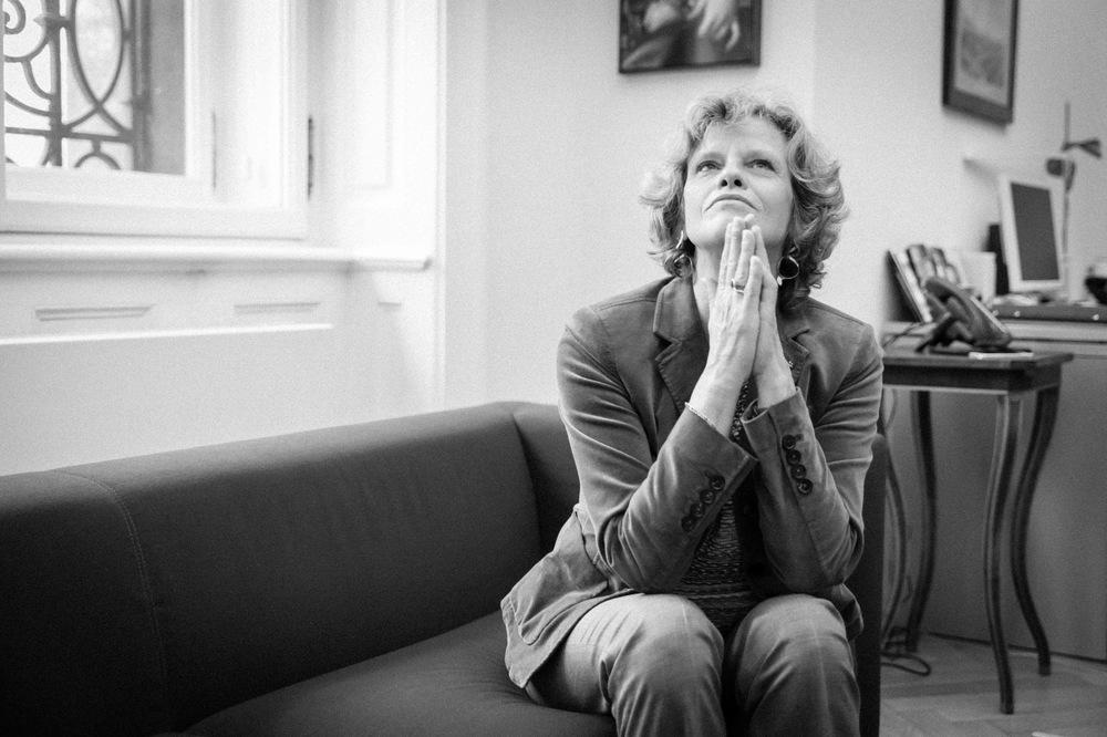 Rainer Friedl - Sabine Haag