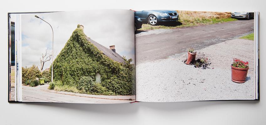 Fotograf Martin Magntorn -