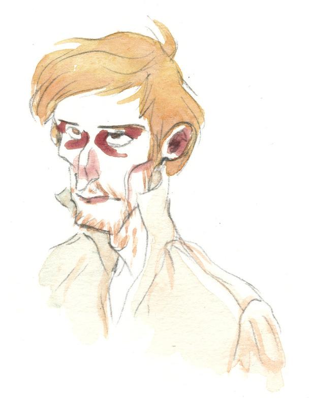 Jean-Sébastien Bordas -