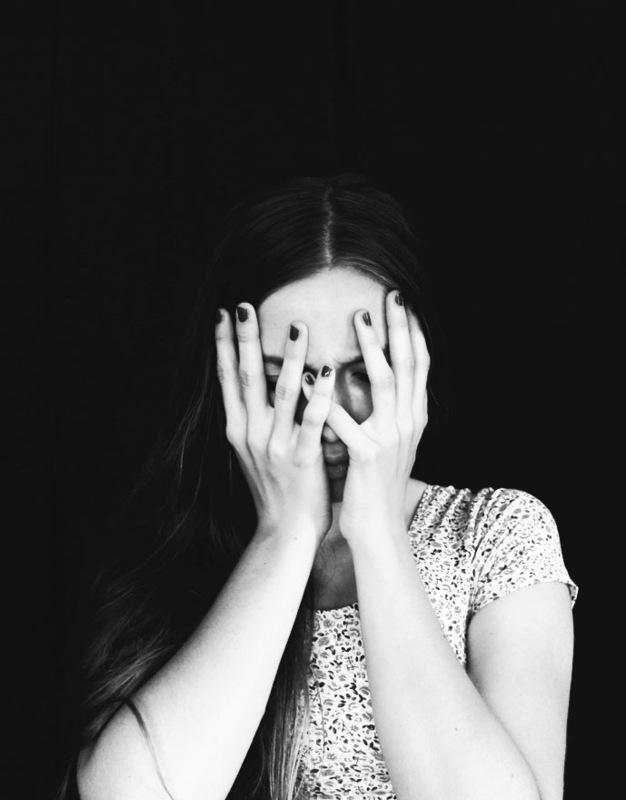 Gina de Wit Photography -
