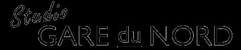 Gare du Nord Studio