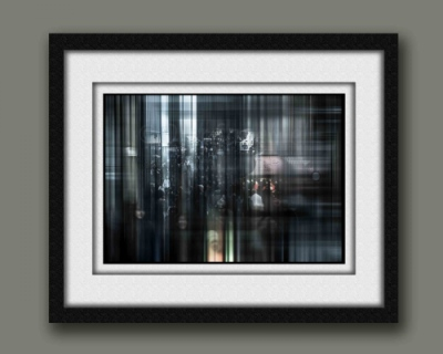 taubergraph - Galerie 6