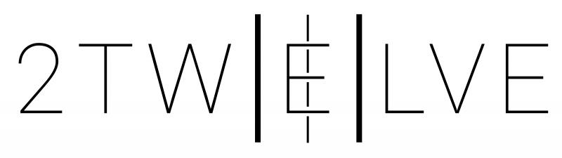 VM portfolio