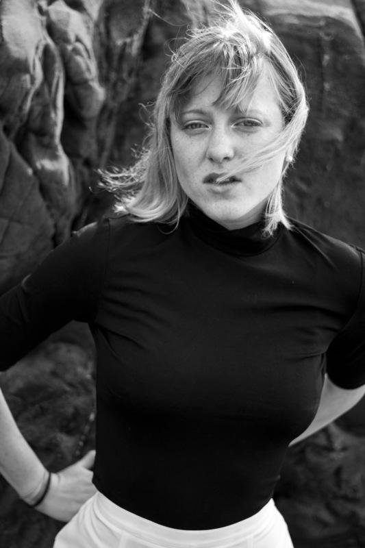 Caterina Fiaschi Photography -