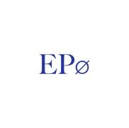 EP Zero