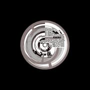 Koulomek + Motorheidi (Split.EP)
