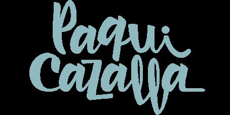 PaquiCazalla