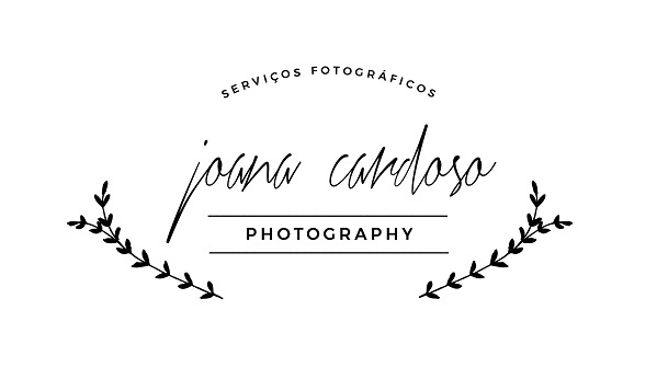 Joana Cardoso Photography