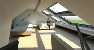 Archix & Co Architectes associés
