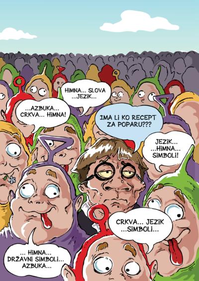 Radoje Rakočević -