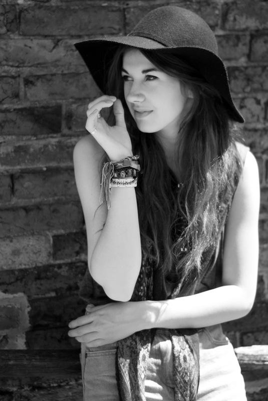 Beth Morton -